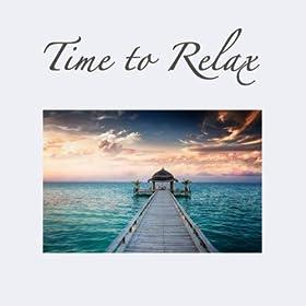 Healing Music (Yoga Music)