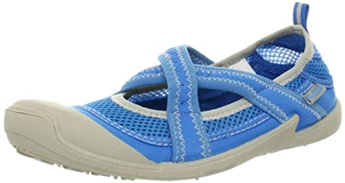06. Cudas Women's Shasta Water Shoe