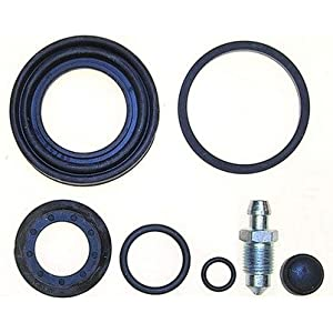 Nk 8839018 Repair Kit, Brake Calliper
