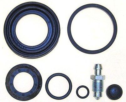 Nk 8839018 Repair Kit, Brake Calliper