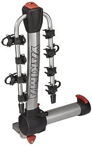 Yakima SwingDaddy 4-Bike by Yakima