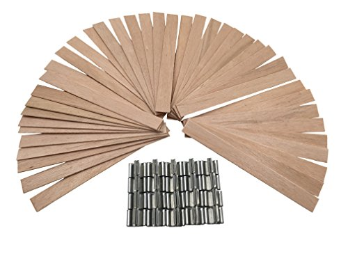 ericx-light-40-piece-5-wood-candle-wicksfor-candle-makingcandle-diy