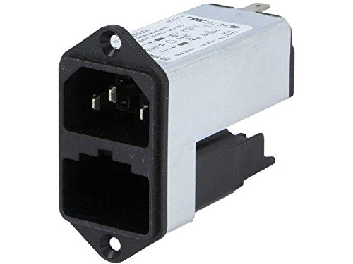 43035004-connector-ac-supply-iec-60320-kfc-socket-male-6a-250vac