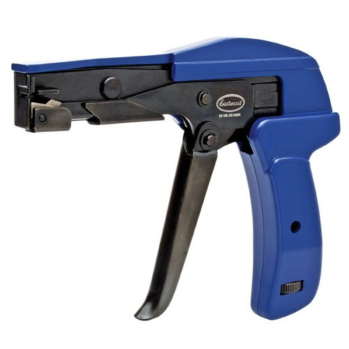 Find Cheap Eastwood Professional Cable Wire Tie Gun - Install and Cut Plastic Nylon Ties