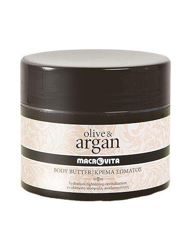 macrovita-body-cream-with-olive-argan-200ml-676oz