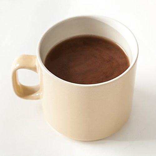ダイエットドリンク すりむカフェ ココア10食セット