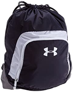 Under Armour PTH® Victory Sackpack One Size Fits All Midnight Navy
