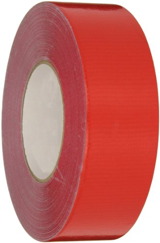 nashua-398-multi-purpose-duct-tape-2-in-x-60-yds-red