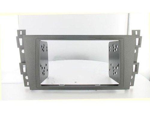 kit-2-din-de-radio-de-coche-para-cadillac-dts-srx-2007-y-2007-color-gris