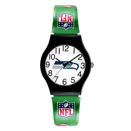San Diego Chargers Game Live Online Free: Seahawks Youth Watches, Seattle Seahawks Youth Watch