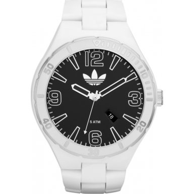 Adidas ADH2737 MELBOURNE Analogue Watch