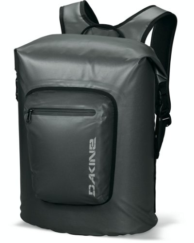 B00DX4D7GE Dakine Cyclone Dry Pack, 36-Liter, Offshore