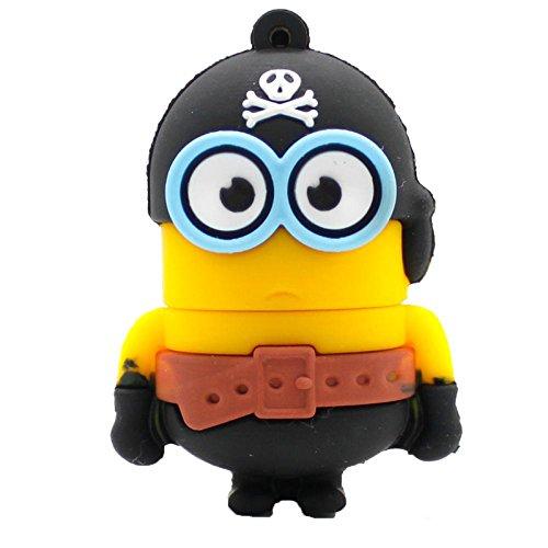 Dreambolic-Pirate-USB-PENDRIVE-4GB