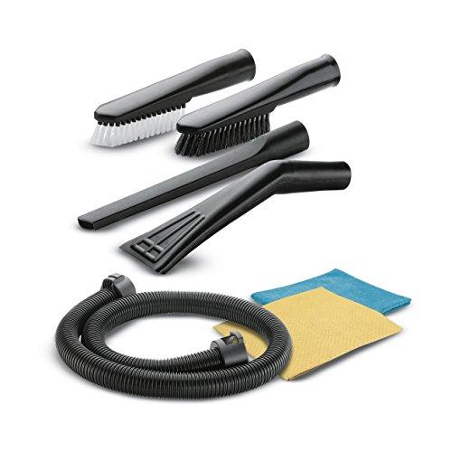 Kärcher 2.862-128.0 accessori e ricambi per aspirapolvere