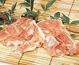 Halla 輸入 鶏もも肉 2kg 冷凍 ランキングお取り寄せ