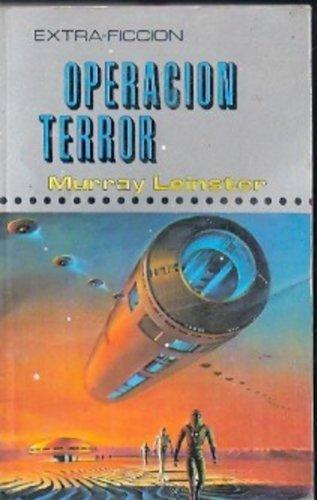 Operación Terror