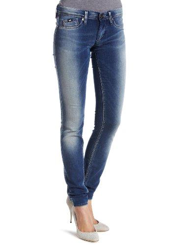 Gas Sumatra W658 Jeggings Women's Jeans