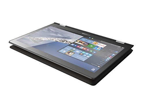 Lenovo-Flex-3-15-80R40006US-156-Inch-Laptop