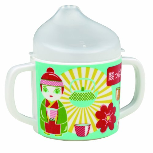 Sugarbooger Sippy Cup, Sweet And Sour