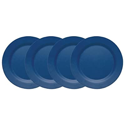 Now Designs Ecologie Dinner Plates