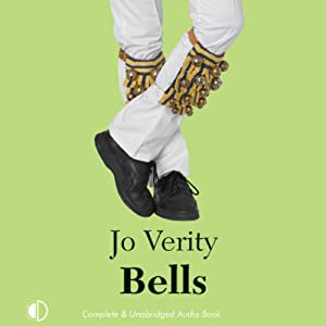 Bells | [Jo Verity]