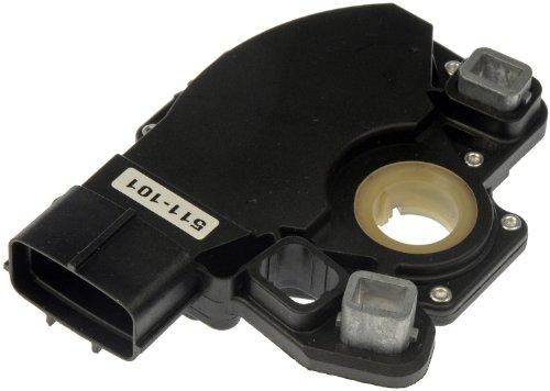 Dorman 511-101 Transmission Range Sensor (Transmission For F250 compare prices)
