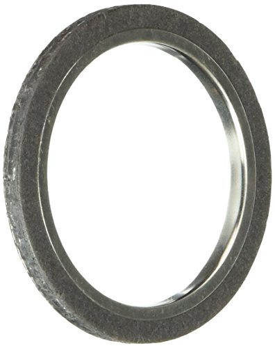 Walker 31332 Exhaust Gasket (Exhaust System Sc300 compare prices)