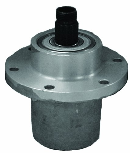 Oregon 82-328 Spindle Assembly for Great Dane D18030 image