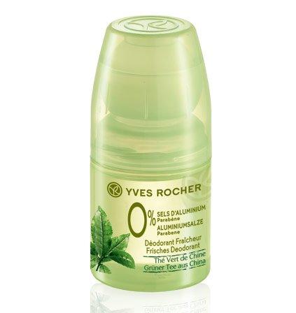yves-rocher-frisches-deodorant-gruner-tee-aus-china-0-aluminiumsalze-0-parabene