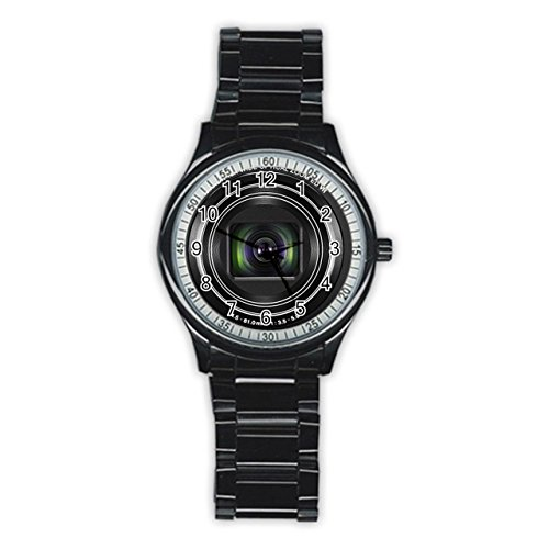 nikon-coolpix-cmos-digital-stainless-steel-watch