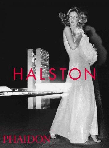 halston-author-steven-bluttal-oct-2011