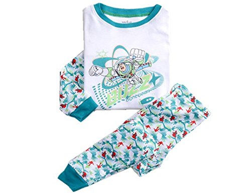Baby Chinese Outfit front-238493