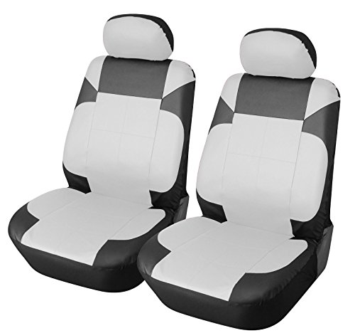 Britax Car Seat Cover Replacement front-306489