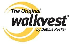 Debbie Rocker Original Walkvest Training System (Small)
