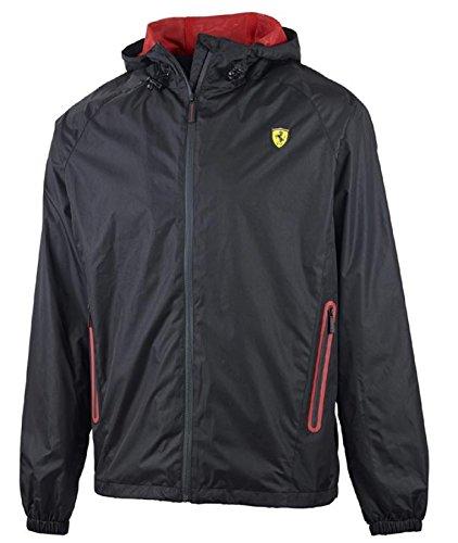 ferrari-black-shield-windbreaker-jacket-medium