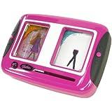 Barbie iDesign Slide 2 Style Sorter