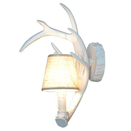 shengdi-corne-de-cerf-1-light-fer-vintage-industriel-lampe-murale-lampe-corridor-1017w-1yw