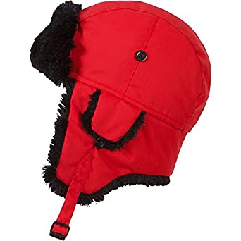 Jupa Zenya Hat Toddler Girls