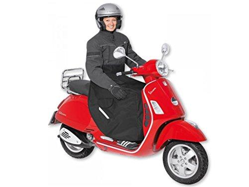 held-nasseschutz-fur-rollerfahrer-mit-winter-fleece