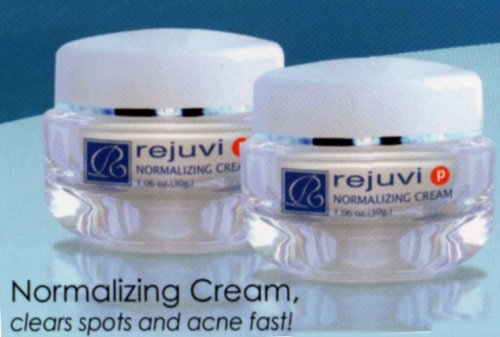 rejuvi-normalizing-cream-advance-formulation-for-open-acne-prone-skin-5-oz