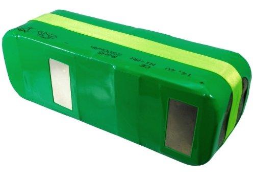 Battery For Infinuvo Cleanmate 365 Qq1 Qq2 Qq 2 Qq2l Qq 2l Qq2 Plus Robot Vacuums New Offers Blog