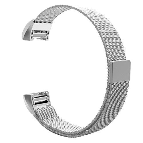 fitbit-charge-2-di-ricambio-band-hanlesi-acciaio-inossidabile-bracciale-fitness-wristband-per-fitbit