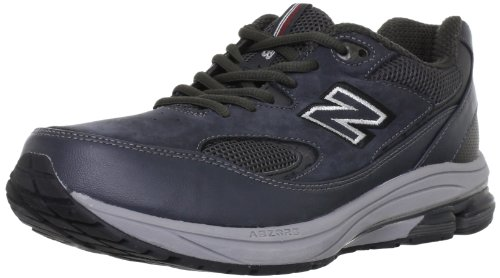 [ニューバランス] new balance new balance NB MW1501 4E