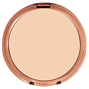 Mineral Fusion Natural Brands Setting Powder, 0.32 Ounce by Mineral Fusion