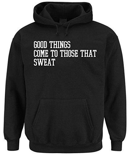 Good-Things-Sweat-Hoodie-Black