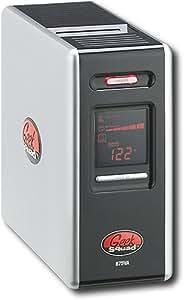 Geek Squad 875VA UPS/Battery Backup