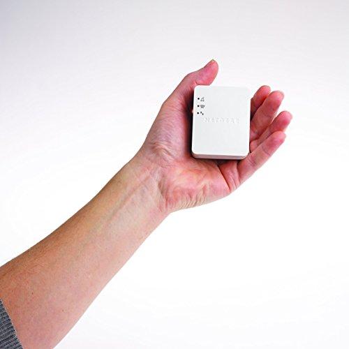 NETGEAR-WN1000RP-100UKS-Universal-WiFi-Range-Extender-WiFi-Booster