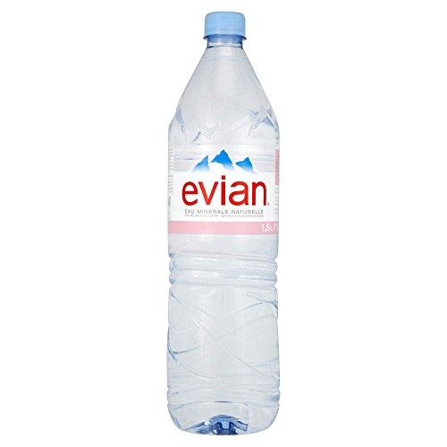 evian-water-15ltr-15ltr-x-12-x-1-pack-size