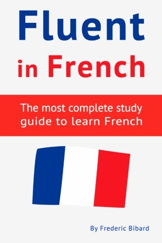 language study guide Study guide the study guide provides general information about the test, as well as sample questions to help you prepare.