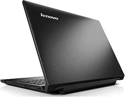 Lenovo B40-80 (80F60050IH) Laptop